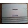 АТС Panasonic KX-TES824 б/у