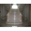 Лучшие Лестницы Украина+100% Доставка, Установка, Гарантия