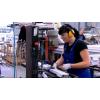 Рабочие на завод пластиковых окон в Польшу