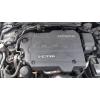 Двигатель honda accord 2. 2 CTDI, авторазборка honda accord, запчасти бу