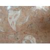 Большеформатные мраморные слэбы — плиты размером 1, 9х3, 4 метра. При монтаже крупноформатных плит создается целостная гладь