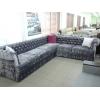 Перетяжка ремонт и изготовление мягкой мебели Киев