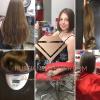 Волосы дорого Запорожье Покупка волос дорого