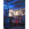 Будівництво соляних кімнат для готелів, SPA і Wellness центрів