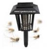 Лампа от комаров, уничтожитель Садовый купить