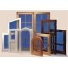 Окна, балконы, лоджии металлопластиковые. Лучшие цены в городе
