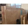 Элементы мрамора могут использоваться как в современной квартире, так и в частном доме