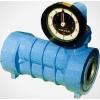 ППВ - 100/1, 6 СУ счетчик жидкости