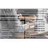 Покупка, продажа бизнеса, юрист, юридические услуги Харьков