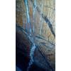 Мрамор — великолепный природный материал, который не оставит равнодушным