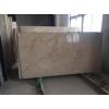 Натуральный камень (мрамор и оникс) является одним из главных материалов для отделки