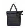 Отличная дутая сумка (не дорого)
