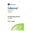 Купите Тафинлар оптом – проверенный препарат от рака