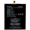 Zopo ZP1000 (BT58S) 2100mAh Li-polymer