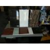 Мрамор многосторонний на складе. Плиты , плитка , слябы , слэбы , полосы , треугольные куски. Прекрасные сочетания рисунко