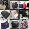 Женские Клатчи и маленькие сумочки.