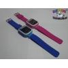Смарт часы, фитнес браслеты, портативные аудиосистемы, зарядные, шнуры USB, товары для дома и многое другое.