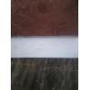 Пол из натурального мрамора гармонично сочетается с обстановкой