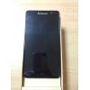 Смартфон Lenovo IdeaPhone S898T