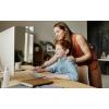 Онлайн школа программирования для детей