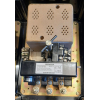 Автомат Siemens Motorschutzschalter 3VA7 100A 500V