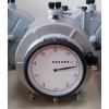 Счетчик газа барабанного типа ГСБ-400