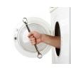 Ремонт бытовой техники: стиральные машины, посудомоечные машины, плиты, духовки