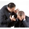 Трудовые споры. Помощь юриста