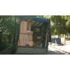 Перевозка мебели, квартирные переезды, грузоперевозки