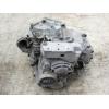 АКПП VW PASSAT B7 2. 0 TDI (PDT ) бу