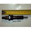 Форсунка KBAL80P993 FAW-1031-2. 7cc