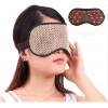 Турмалиновая(турманиевая) маска , турмалин 100%