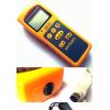 Портативный влагомер для зерновых SR7825G (2% ~ 31%RH; -10 ~ 60 ° C) . С 4 режимами с выносным щупом, в кейсе.
