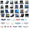 Ноутбуки под заказ от 2000