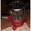 ДПС-038 пожарный извещатель