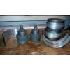 Клапан Пик 155-2, 5 клапан Пик 180-1, 6 клапан Пик 220-1. 6 от производителя