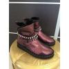 Женская одежда обувь и сумки на прямую из Итальянских фабрик