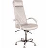 Кресло для Визажа и педикюра Арамис