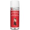 Смазка для цепей и механизмов STELS-X 404 (400 мл. )