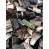 Дрова, колоті дрова Луцьк – ціни купити