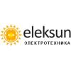 Интернет-магазин электрооборудования Eleksun