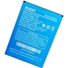 ZOPO ZP999 (BT55T) 2700mAh Li-polymer