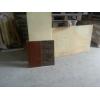 Акция оникс и мрамор слэбы, полосы и плитка скидка 60% 2450 кв. м.