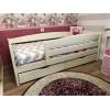 Детские кровати от производителя - Karinalux. Подарок.