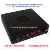 Подавитель диктофонов Ultrasonic USPD X11 по низкой цене