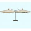 Зонт консольный «Double XL»
