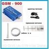Улучшение качества радиоканала GSM
