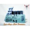 Вигра (Силденафил) способствует повышению полового влечение и желания(упаковка)