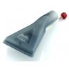 Насадка моющая THOMAS для мягкой мебели арт.  139851