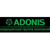 Акции от роддома «Adonis»
